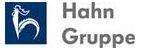 Logo vom Unternehmen  Hahn Automobile GmbH & Co.KG