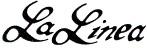 Logo vom Unternehmen  La Linea Franca Kfz.-Handels GmbH