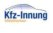 Logo vom Unternehmen  KFZ-Innung Mittelfranken KdöR