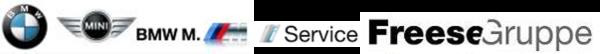 Logo vom Unternehmen  H. Freese GmbH & Co. KG