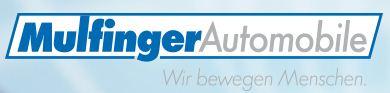 Logo vom Unternehmen  Unternehmensgruppe Mulfinger