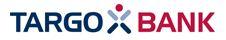 Logo vom Unternehmen  Targobank AG & Co KGaA