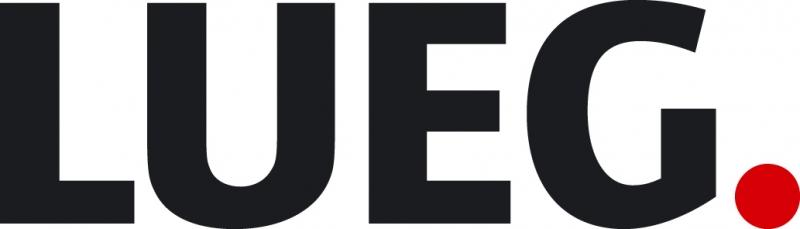 Logo vom Unternehmen  Fahrzeug-Werke LUEG AG
