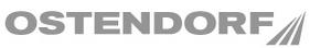 Logo vom Unternehmen  Ostendorf GmbH