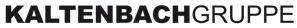 Logo vom Unternehmen  Kaltenbach Marketing & Dienstleistungs GbR