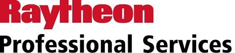 Logo vom Unternehmen  Raytheon Professional Services