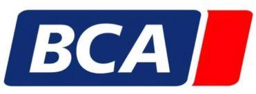 Logo vom Unternehmen  BCA AUtoauktionen GmbH