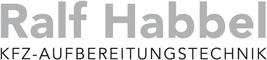 Logo vom Unternehmen