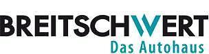 Logo vom Unternehmen  Georg Breitschwert GmbH & Co KG