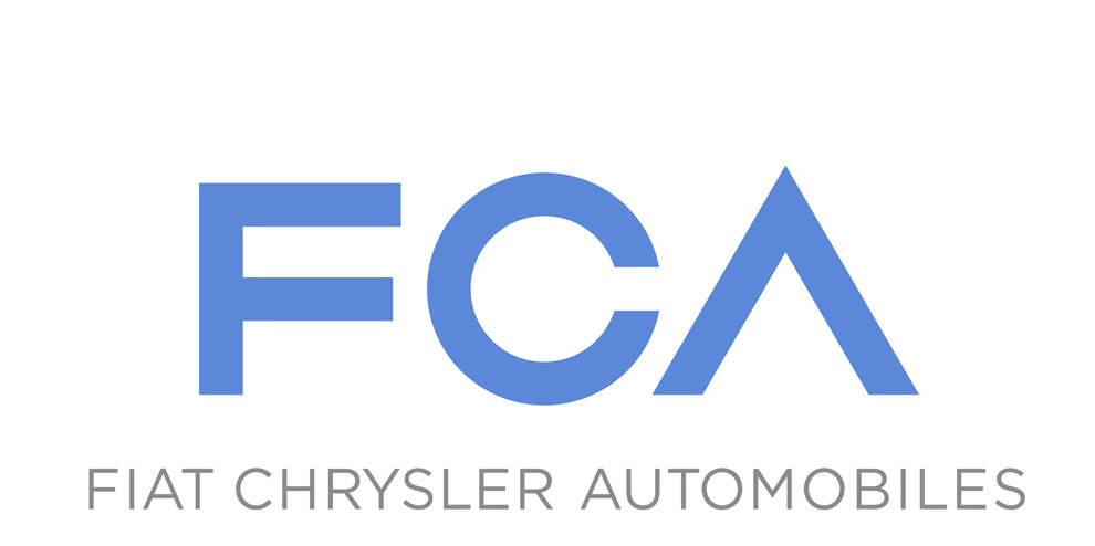 Logo vom Unternehmen  Fiat Group Automobiles Germany AG