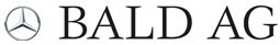 Logo vom Unternehmen  Bald AG