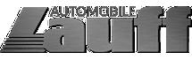 Logo vom Unternehmen  U.Lauff Automobile GmbH & Co KG