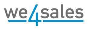 Logo vom Unternehmen  Csilla  Schwab